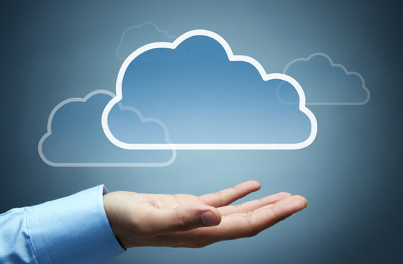 Value in Cloud Software for General Contractors