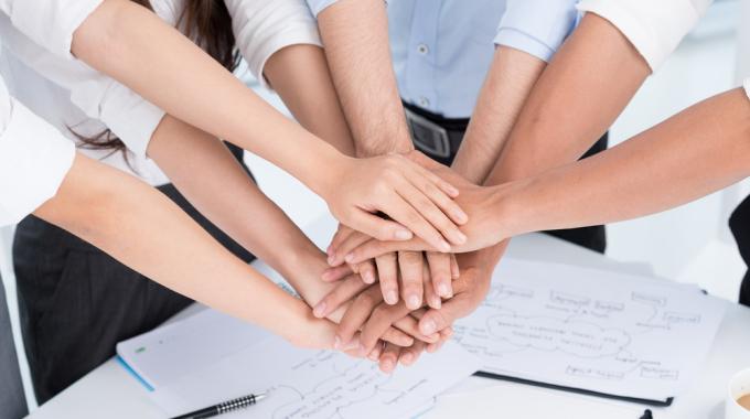 Jonas Premier Announces Partnership with Dealer Network in Australia