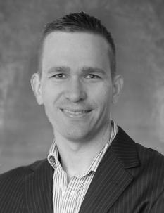 Michael Jantke