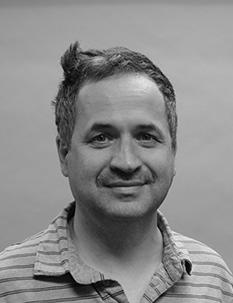 Yuri Kryzhanovski