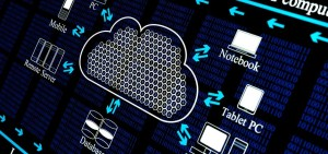 The Cloud – 5 Reasons for Cloud & Microsoft Azure