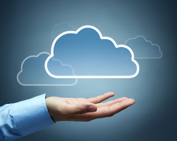Why Contractors Should Stick To True Cloud Technology