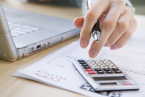 What to Consider When Looking For Construction Accounting Software