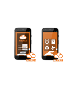 Jonas Premier Announces the Launch of their New Mobile Application