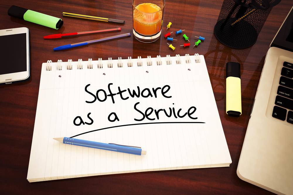 Secrets of Construction Software – Cloud vs Traditional ERP
