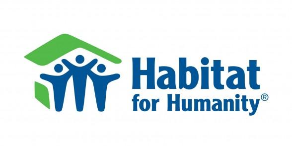 Jonas Premier Team Hits the Field – Habitat For Humanity GTA