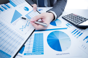 Importance of Job Cost Reporting