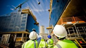 Jonas Premier & Enterprise Software: Industry Leaders in Construction Management Solution